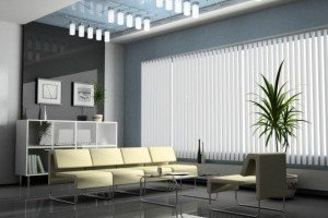 Kwikfynd Commercial Blinds Suppliers