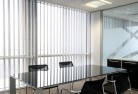 Paddys Flat NSW Glass roof blinds 5