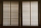 Paddys Flat NSW Outdoor shutters 3
