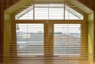 Paddys Flat NSW Patio blinds 5
