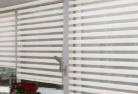 Paddys Flat NSW Residential blinds 1